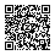 Baphu-single-23770