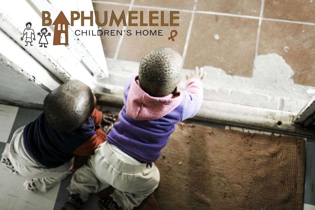 _baph(childrens home)
