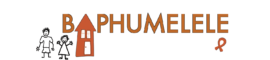 cropped-baphumelele-copywhitr-1.png